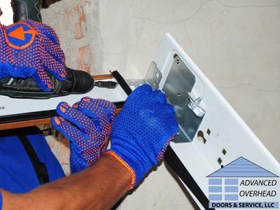 Emergency Garage Door Repair Pinecrest, Florida
